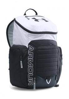 Рюкзак Under Armour UA Storm Undeniable II Backpack UA Storm Undeniable II Backpack