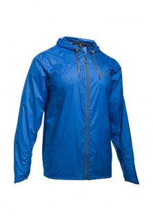 Ветровка Under Armour UA Leeward Windbreaker