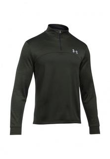Олимпийка Under Armour Armour Fleece 1/4 Zip