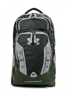 Рюкзак Under Armour UA Recruit Backpack