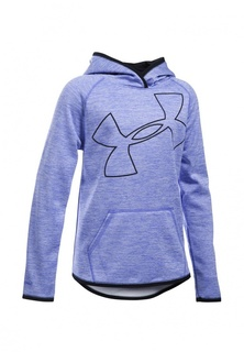 Худи Under Armour AF Novelty Highlight Hoody