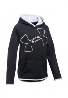 Худи Under Armour AF Highlight Hoody