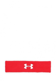 Повязка Under Armour UA Performance Headband