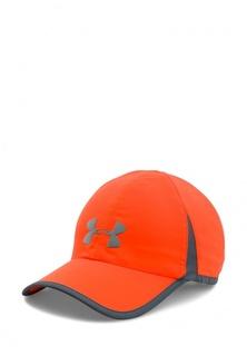 b6d4e1e5b7a Купить мужскую кепку кожаную - цены на кепки кожаные на сайте Snik.co