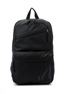 Рюкзак volcom женский синий рюкзак для спотривной формы выкройка