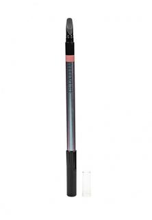Карандаш для губ Yllozure для губ FLESH, тон 52, 1,4 гр.
