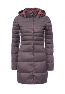 Пуховик The North Face W KINGS CANYON PARKA