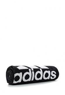 Полотенце adidas Performance