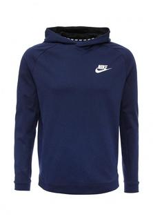 Худи Nike M NSW AV15 HOODIE PO FLC