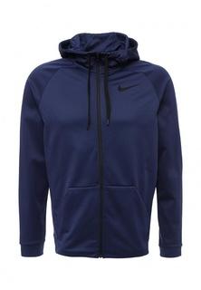 Толстовка Nike M NK THRMA HOODIE FZ