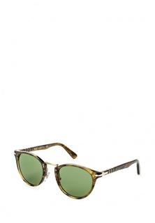 Очки солнцезащитные Persol PO3108S 10214E