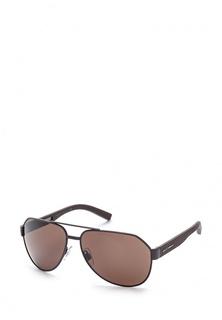 Очки солнцезащитные Dolce&Gabbana Dolce&;Gabbana DG2149 127473