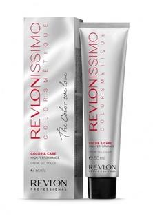 Краска для волос Revlon Professional