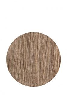 Краска для волос Orofluido 8-24 50 мл