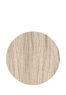Краска для волос Orofluido 9-12 50 мл