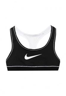 Топ спортивный Nike G NP BRA HOME AND AWAY