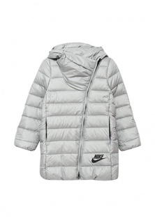 Пуховик Nike G NSW JKT HD DWN FILL