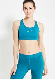 Топ спортивный Nike W NP CLASSIC SWOOSH BRA