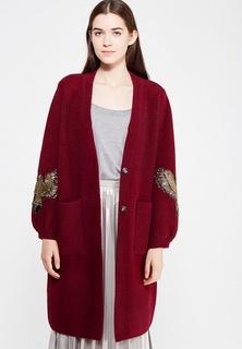 Пальто Fresh Cotton