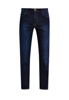 Джинсы Trussardi Jeans 380 ICON REGULAR