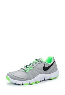 Кроссовки Nike NIKE FLEX SHOW TR 4