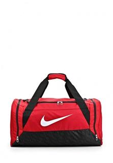 88bc06b0 Мужские спортивные сумки Nike в Перми – купить в интернет-магазине ...