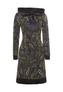 Платье Olivegrey AGILERA