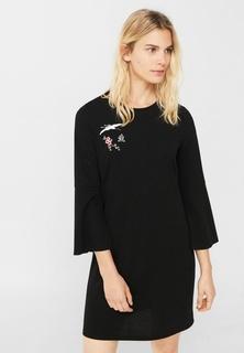 Платье Mango - FLAPER