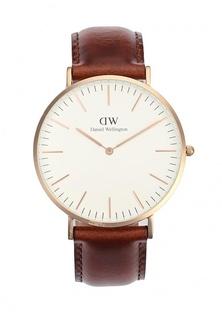 Часы Daniel Wellington St Mawes