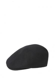 Женские кепки восьмиклинки
