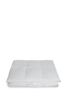 Одеяло 155х200 Brinkhaus