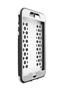 Чехол для iPhone 6/6s Thule