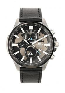Часы Casio EDIFICE EFR-303L-1A