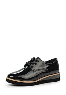 Ботинки Claudia Ghizzani
