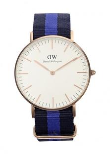 Часы Daniel Wellington Swansea