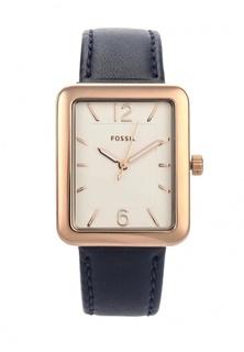 Часы Fossil ES4158