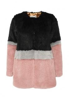 Шуба Дыши Great Fur
