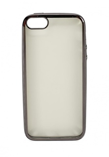 Чехол для iPhone New Case