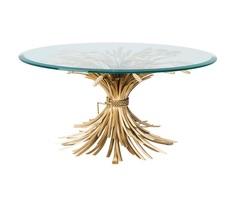 "Журнальный столик ""Coffee Table Bonheur"" Eichholtz"