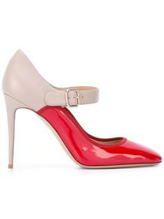 Категория: Туфли Мэри Джейн Valentino