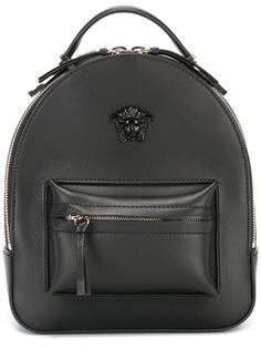 мини-рюкзак Medusa Palazzo Versace