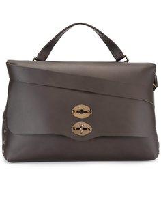 0d289f557432 Мужские портфели Zanellato в Краснодаре – купить деловую сумку в ...