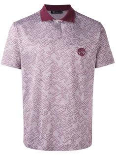 Мужские футболки Versace – купить футболку в интернет-магазине ... dd4fd71ebea