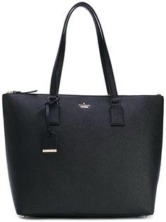 сумка на плечо с верхними ручками Kate Spade