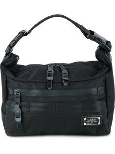 small Cordura Dobby 2way shoulder bag As2ov