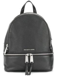 рюкзак на молниях Michael Kors