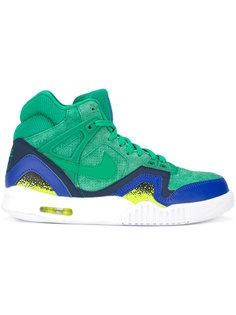 кеды Air Tech Challenge II SE  Nike