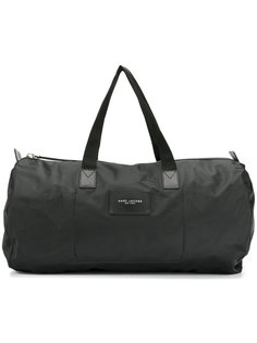logo holdall Marc Jacobs