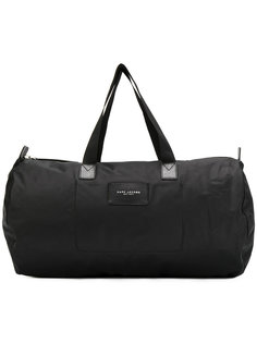 zipped holdall Marc Jacobs