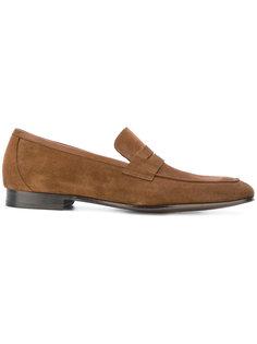 Glynn penny loafers Paul Smith